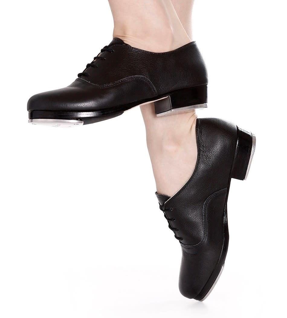So Danca TA800 Women's Pro Tap Shoe
