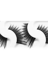FH2 SFSP 3/4 Eyelashes 2 sets per pkg
