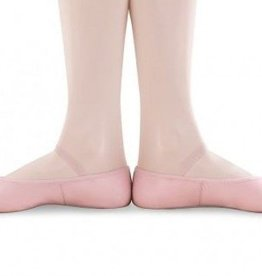 Bloch SO225G Child Ballet Shoe