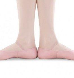 Bloch SO225G Child Ballet Shoe