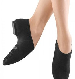 Bloch SO473L Adult Jazz Shoe