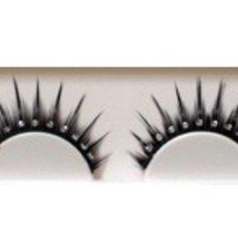 FH2 M30 Eyelashes