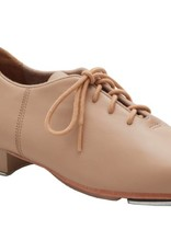 Capezio CG19 Cadence Tap Shoe for Adults