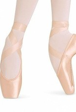 Bloch ESO160L Balance European Pointe Shoe
