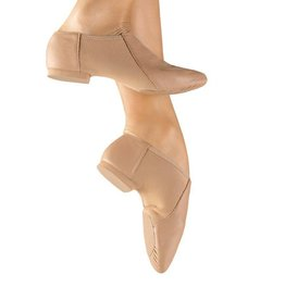 So Danca JZ43S Child Jazz Shoe