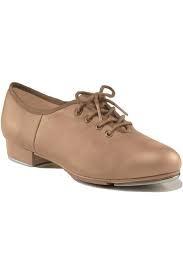 Capezio CG55C Discount Tap Shoe for Children