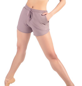 So Danca L1901 Kids Shorts