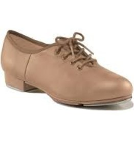 Capezio CG55 Discount Adult Tap Shoe
