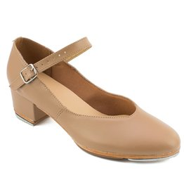 So Danca TA44L Adult Tap Shoe