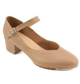So Danca TA44L Adult Tap Shoe