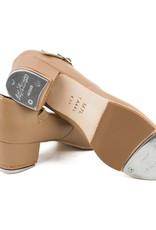 So Danca TA44L Cuban Heel Tap Shoe for Adults