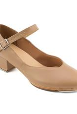 So Danca TA44S Cuban Heel Tap Shoe for Children