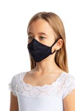 So Danca L2171 Dance Mask for Children