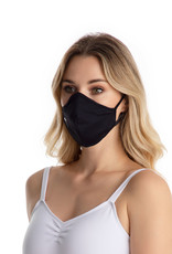 So Danca RDE-2170 Dance Mask for Adults