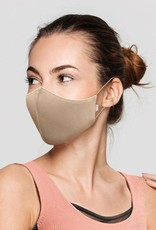 Bloch A001 B-Safe Mask for Adult and Kids