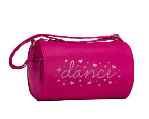 Horizon 1116 Lexie Duffel Bag