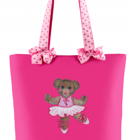 Sassi Bags BBR-01 Tote Bag