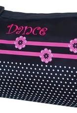 Sassi Bags FDT-02 Dance Duffel Bag