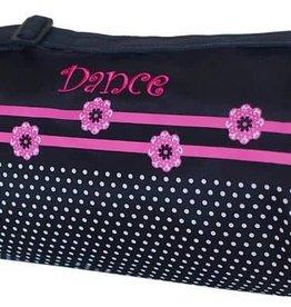 Sassi Bags FDT-02 Duffel Bag