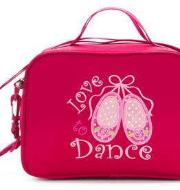 Sassi Bags L2D-12 Tote Bag