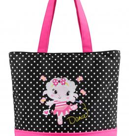 Sassi Bags LAM-01 Tote Bag