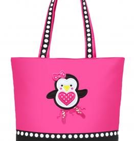Sassi Bags PEN-01 Tote Bag