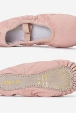 Sansha 141L Ballet Shoe for Children