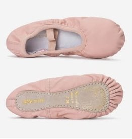 Sansha 141L Child Ballet Shoe