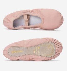 Sansha 141L Child Ballet Shoe