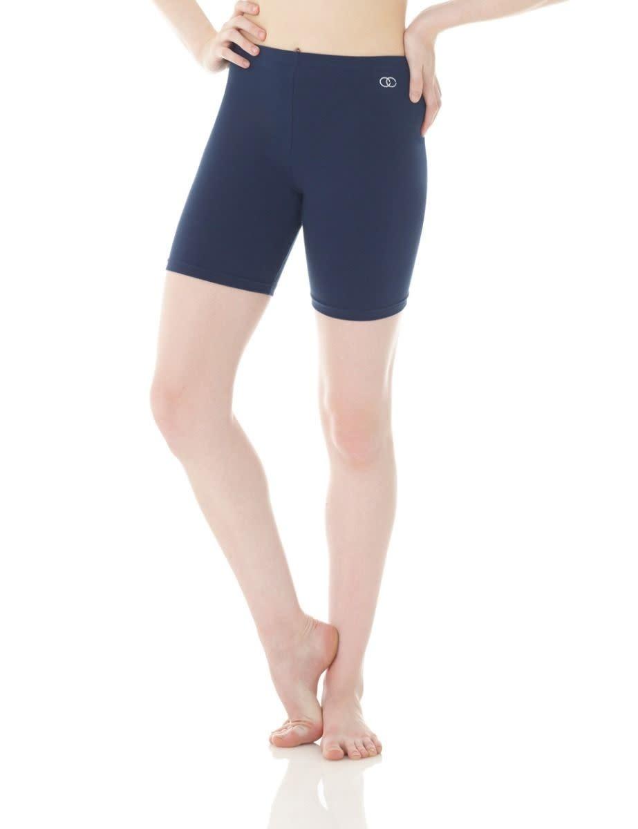 Mondor 11649 Long Cotton Short for Children