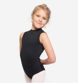 Sansha Audrey Girls Bodysuit