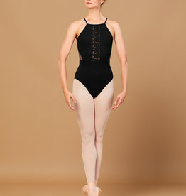 Bloch L5557 Adult Leotard