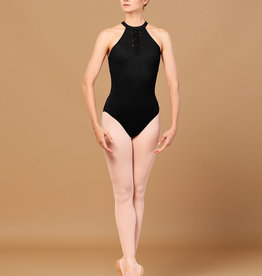Bloch TWL5555 Girls Leotard
