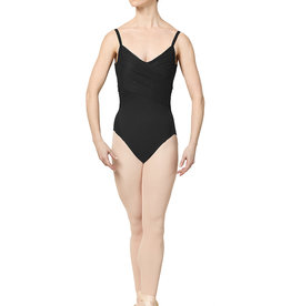 Mirella M2172LM Adult Leotard