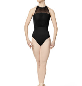 Mirella M8026LM Adult Leotard