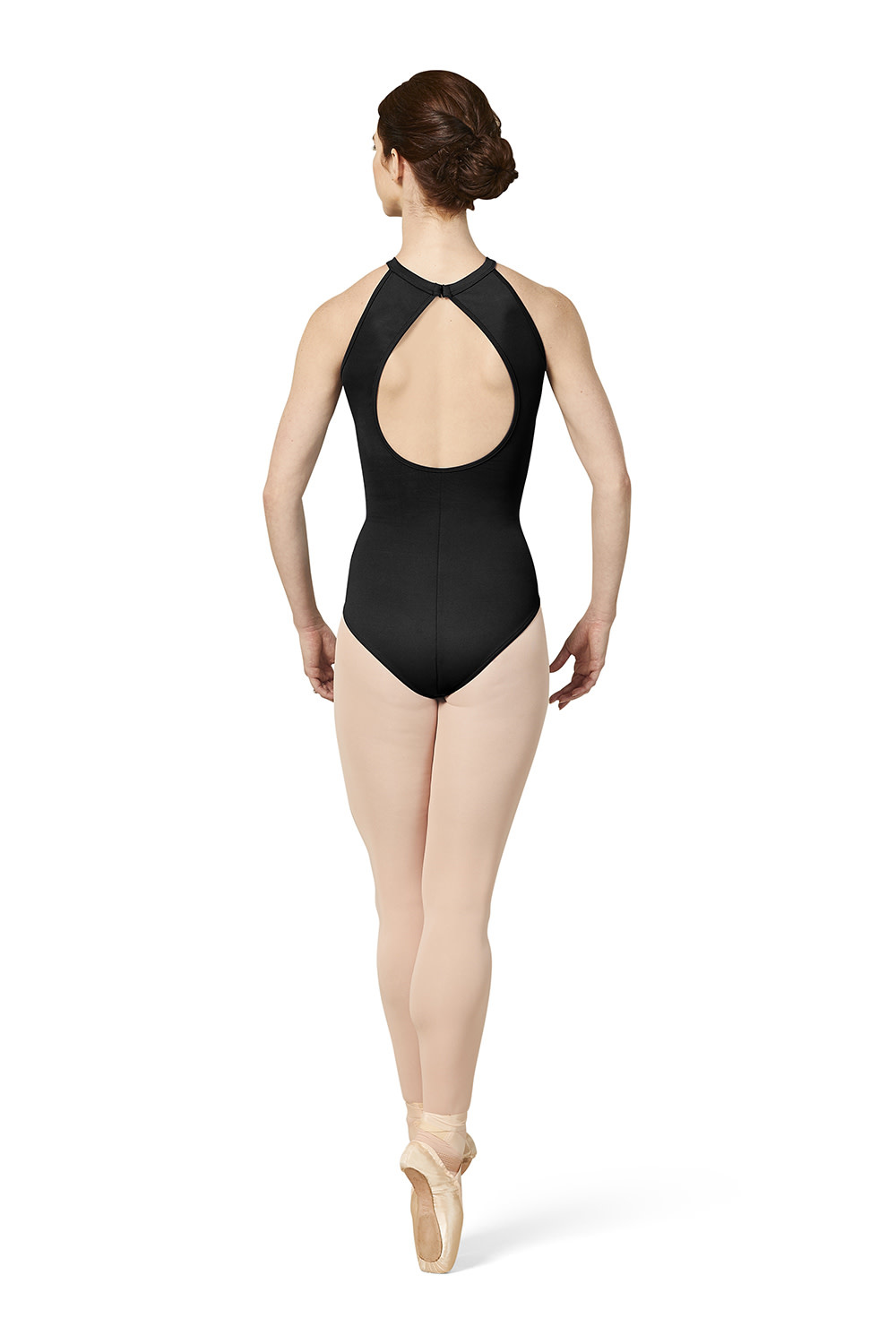 Mirella M8026LM Bodysuit for Adults