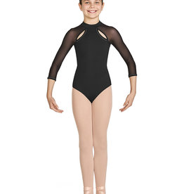 Bloch CL5526 Child Leotard