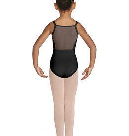 Bloch CL4997 Child Leotard