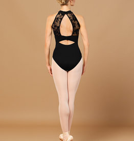 Bloch L7855 Adult Leotard