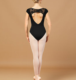 Bloch L7882 Adult Leotard