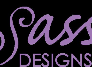 Sassi Bags