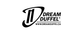 Dream Duffel