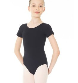 Mondor 26235 Child Bodysuit