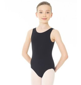 Mondor 26245 Child Leotard