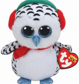 Ty Nester Owl Regular