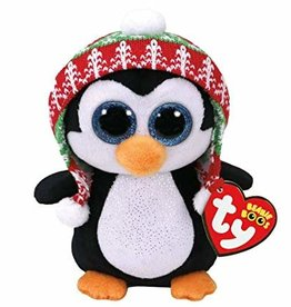 Ty Penelope Penguin Medium