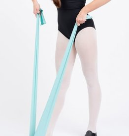 Capezio BH511U Exercise Bands