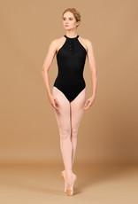 Bloch L5555 Bodysuit for Adults