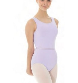 Mondor 3545 Child Tank Leotard