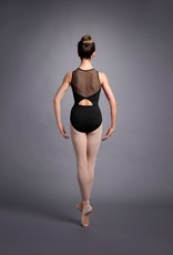 Bloch TWL3115 Bodysuit for Girls